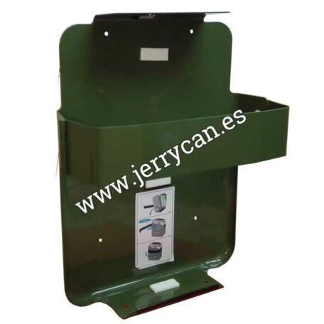 sop-verde-cinturon-02