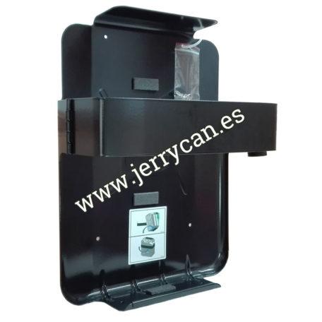 soporte-jerryca-cinturon-metalico-02