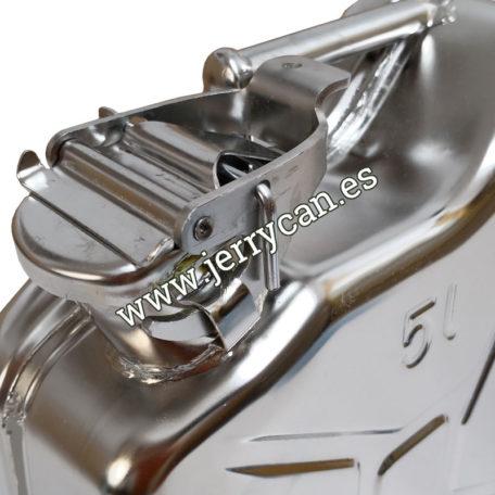 jerrycan-acero-inoxidable-5-litros-03