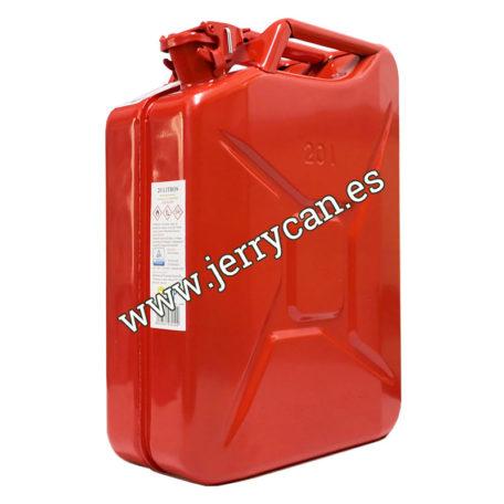 jerrycan-roja-20-litros-02