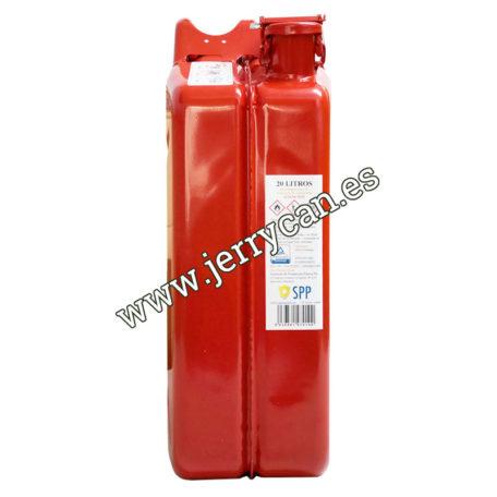 jerrycan-roja-20-litros-03