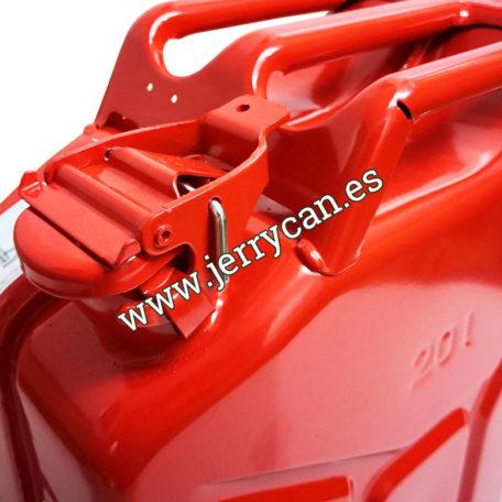 jerrycan-roja-20-litros-04