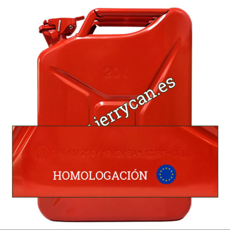 jerrycan-roja-20-litros-05